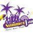 Summer Jam Brazilian 2wins