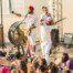 Brazilian 2wins Stone Pier Concert Series