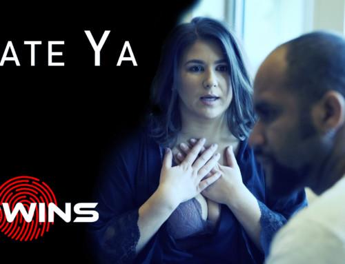 """Hate Ya"" (Original) Music Video"