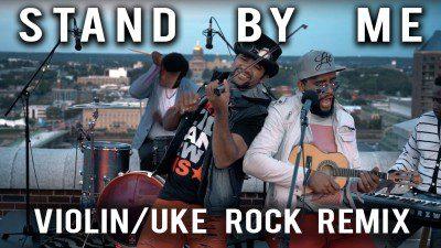 Original Music Artist (Pop-Funk-Rock) | Brazilian 2wins